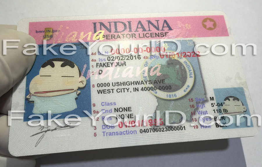 Premium - Scannable We Make Ids Indiana Buy Fake Id