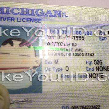 Nevada ID - Buy Premium Scannable Fake ID - We Make Fake IDs
