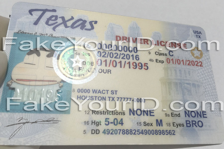 We Premium Ids - Fake Buy Id Texas Make Scannable