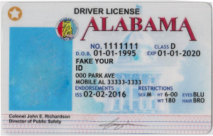 how and where to get a fake id buy premium scannable fake id we